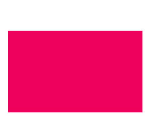 【削除】ニッカ― ポスターカラー 40ml 119 ブリリアントローズ