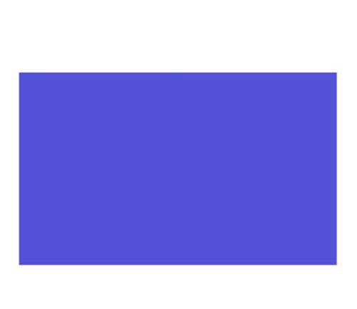 【削除】ニッカ― ポスターカラー 40ml 128 スカイブルー