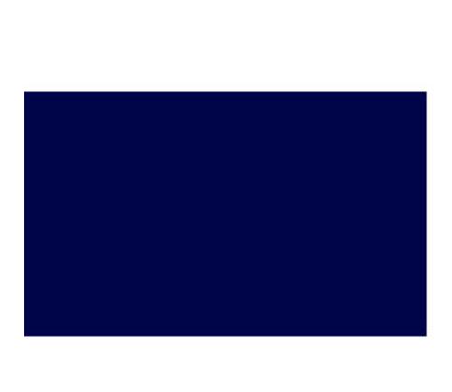 【削除】ニッカ― ポスターカラー 40ml 129 ピーコックブルー