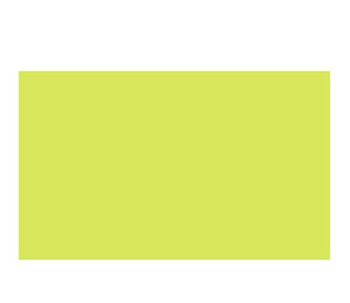 【削除】ニッカ― ポスターカラー 40ml 131 リンデングリーン