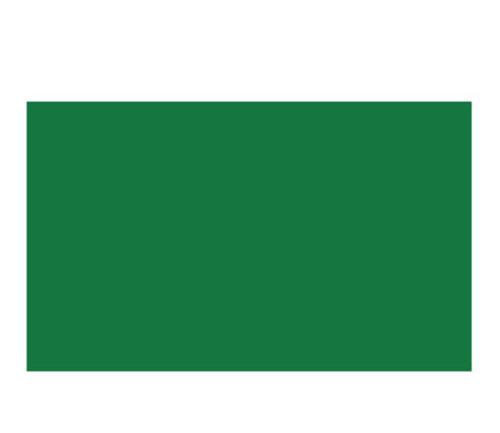 【削除】ニッカ― ポスターカラー 40ml 132 インペリアルグリーン