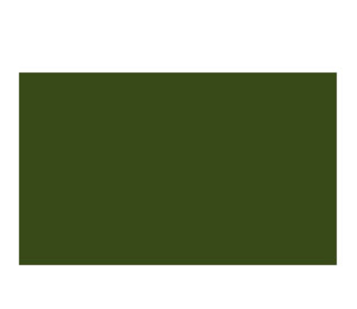 【削除】ニッカ― ポスターカラー 40ml 133 オリーブグリーン