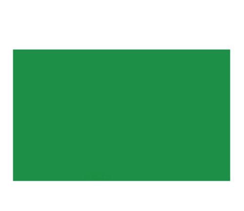 【削除】ニッカ― ポスターカラー 40ml 143 ライトグリーン