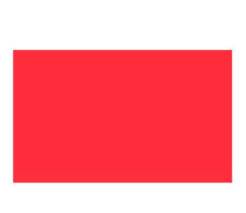 【削除】ニッカ― ポスターカラー 40ml  L1 ルミスカーレット