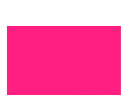 【削除】ニッカ― ポスターカラー 40ml  L4 ルミピンク