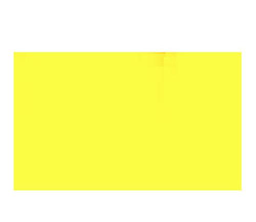 【削除】ニッカ― ポスターカラー 40ml  L6 ルミレモン