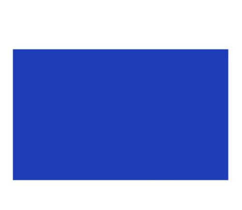【削除】ニッカ― ポスターカラー 40ml  L8 ルミブルー