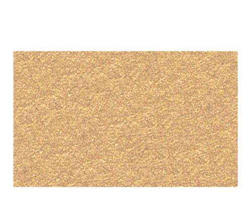【削除】ニッカ― ポスターカラー 40ml 175 G1赤金