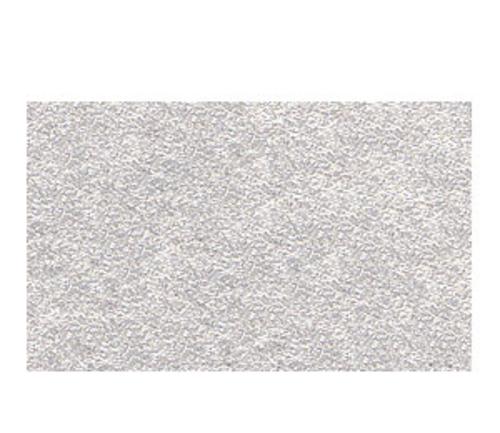 【削除】ニッカ― ポスターカラー 40ml 177 G3銀