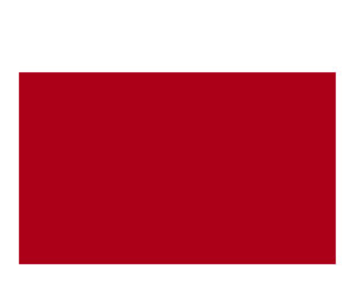 【削除】ニッカ― ポスターカラー140ml   2 クリムソンレーキ