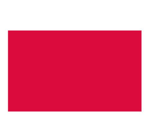 【削除】ニッカ― ポスターカラー140ml  15 ローズレッド