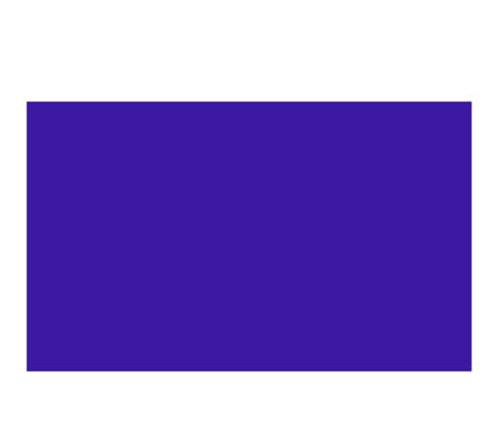 【削除】ニッカ― ポスターカラー140ml  19 コバルトブルー
