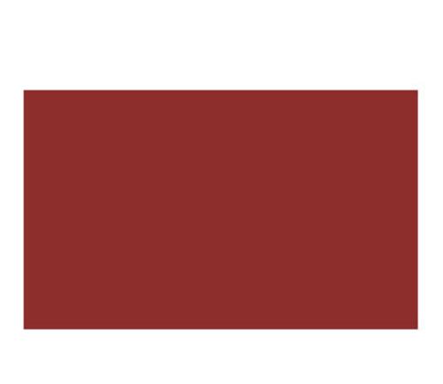 【削除】ニッカ― ポスターカラー140ml  44 ライトレッド
