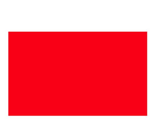 【削除】ニッカ― ポスターカラー140ml 100 ゼラニューム