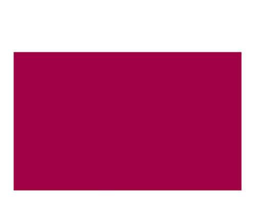 【削除】ニッカ― ポスターカラー140ml 118 レッドバイオレット