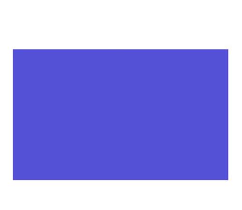 【削除】ニッカ― ポスターカラー140ml 128 スカイブルー