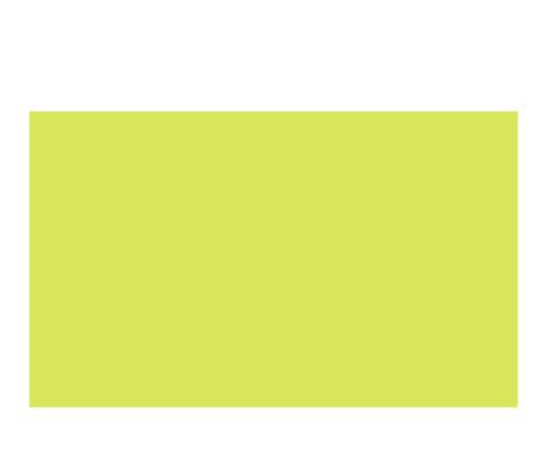 【削除】ニッカ― ポスターカラー140ml 131 リンデングリーン