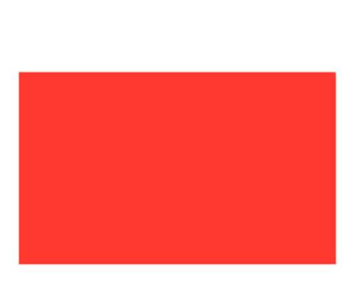 【削除】ニッカ― ポスターカラー140ml  L2 ルミバーミリオン