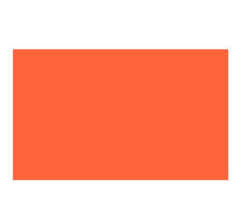 【削除】ニッカ― ポスターカラー140ml  L3 ルミオレンジ