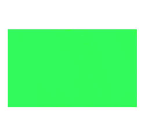 【削除】ニッカ― ポスターカラー140ml  L7 ルミグリーン