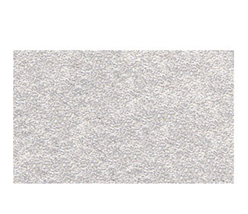 【削除】ニッカ― ポスターカラー140ml 177 銀G3