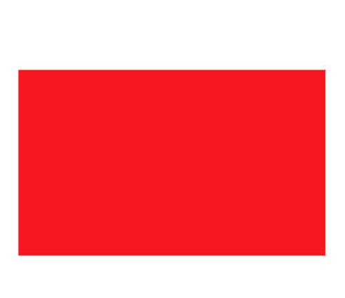 【削除】ニッカ― ポスターカラー6号(20ml)   4 スカーレットレーキ