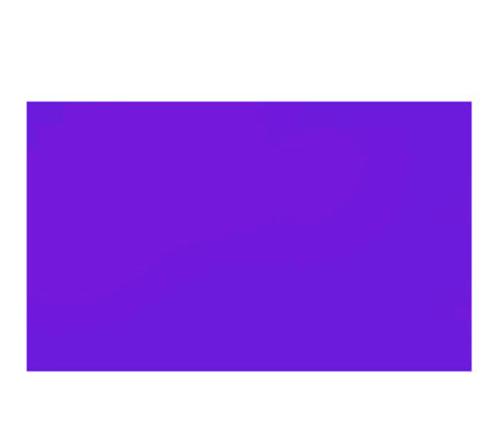 【削除】ニッカ― ポスターカラー6号(20ml)  13 ヘリオトロープ