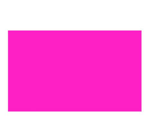 【削除】ニッカ― ポスターカラー6号(20ml)  14 ピンク