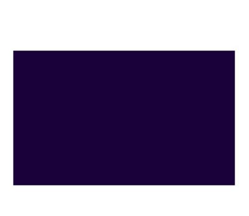 【削除】ニッカ― ポスターカラー6号(20ml)  17 プルシャンブルー