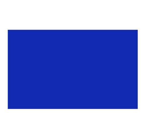 【削除】ニッカ― ポスターカラー6号(20ml)  21 セルリアンブルー