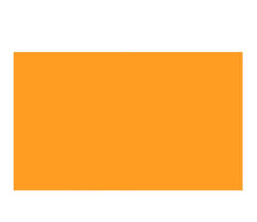 【削除】ニッカ― ポスターカラー6号(20ml)  25 クロームディープ