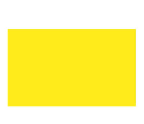 【削除】ニッカ― ポスターカラー6号(20ml)  26 クロームイエロー