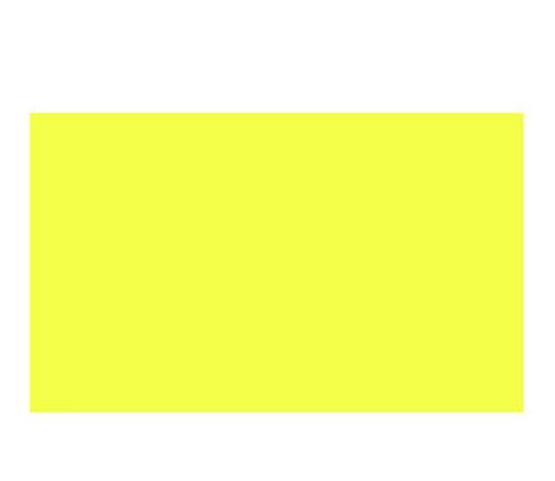 【削除】ニッカ― ポスターカラー6号(20ml)  27 レモンイエロー