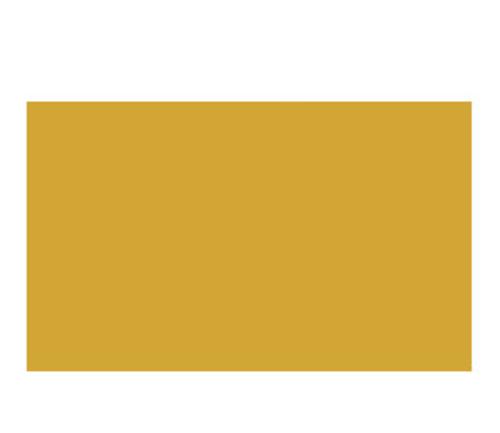 【削除】ニッカ― ポスターカラー6号(20ml)  30 イエローオーカー