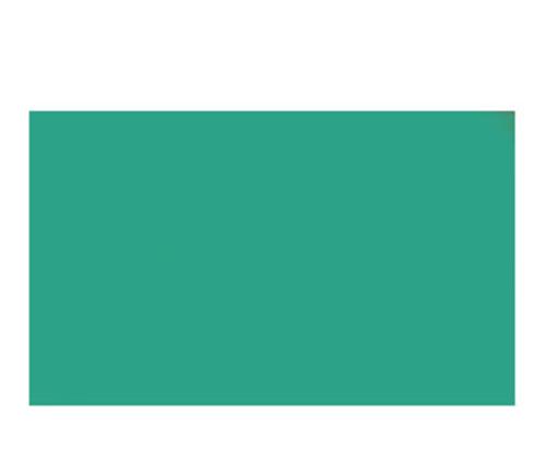 【削除】ニッカ― ポスターカラー6号(20ml)  33 エメラルドグリーン