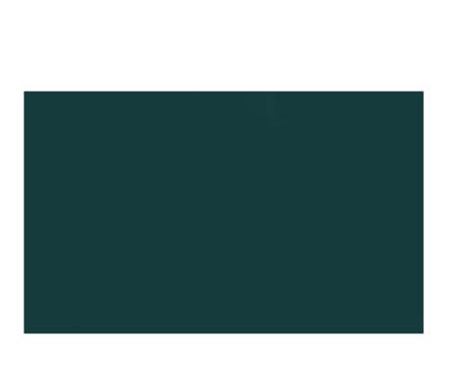 【削除】ニッカ― ポスターカラー6号(20ml)  34 ビリジャン