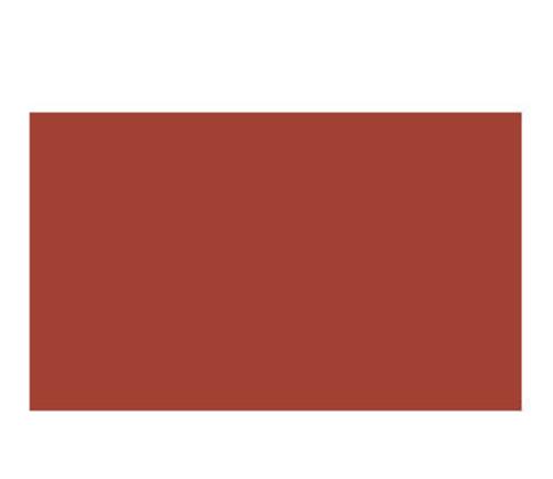 【削除】ニッカ― ポスターカラー6号(20ml)  43 バントシェンナ