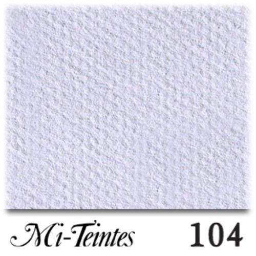 キャンソン・ミ・タント A4(10枚入) 104 ライラック