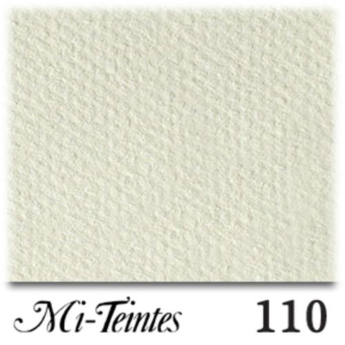 キャンソン・ミ・タント A4(10枚入) 110 リリー