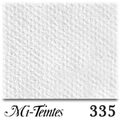 キャンソン・ミ・タント A4(10枚入) 335 ホワイト