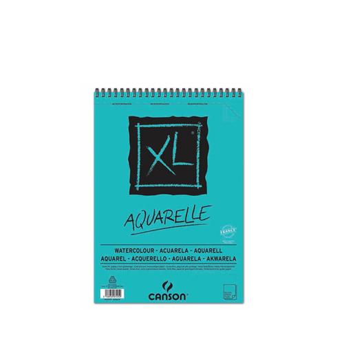 キャンソン XLアクアレル A5