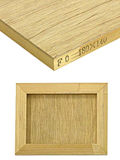 木製パネル F0