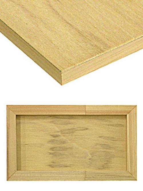 木製パネル M3