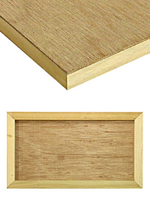 木製パネル M4