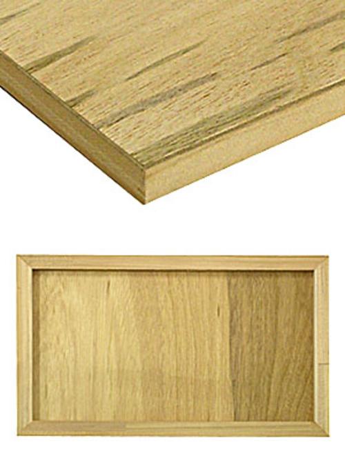 木製パネル M6