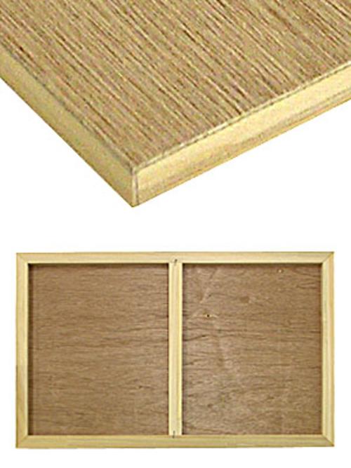 木製パネル M10