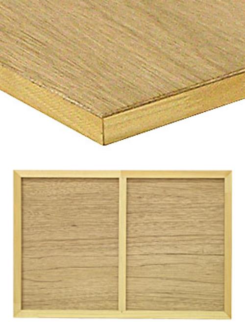 木製パネル M12