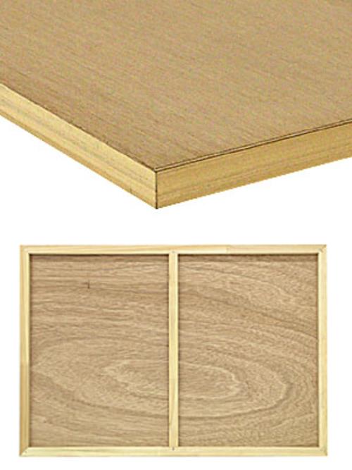 木製パネル M20