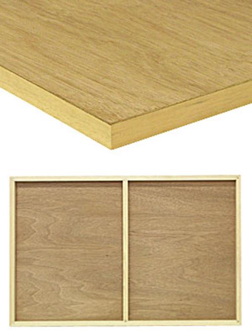 木製パネル M40