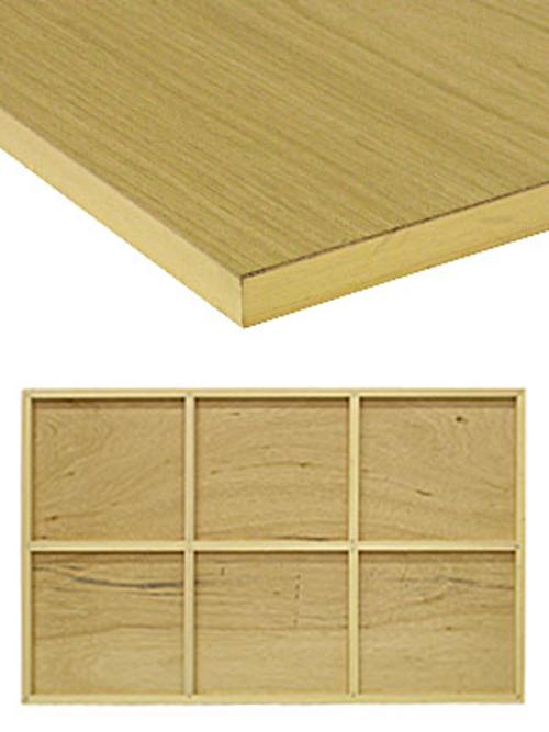 木製パネル M50